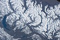 ISS054-E-42746 - View of France.jpg