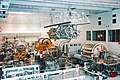 ISS s3-s4 truss hoist in the SSPF factory.jpg