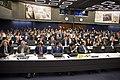 ITU Council 2018 (39706772560).jpg