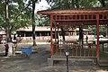 IV. Mehmet Av Köşkü Çay Bahçesi - panoramio (1).jpg