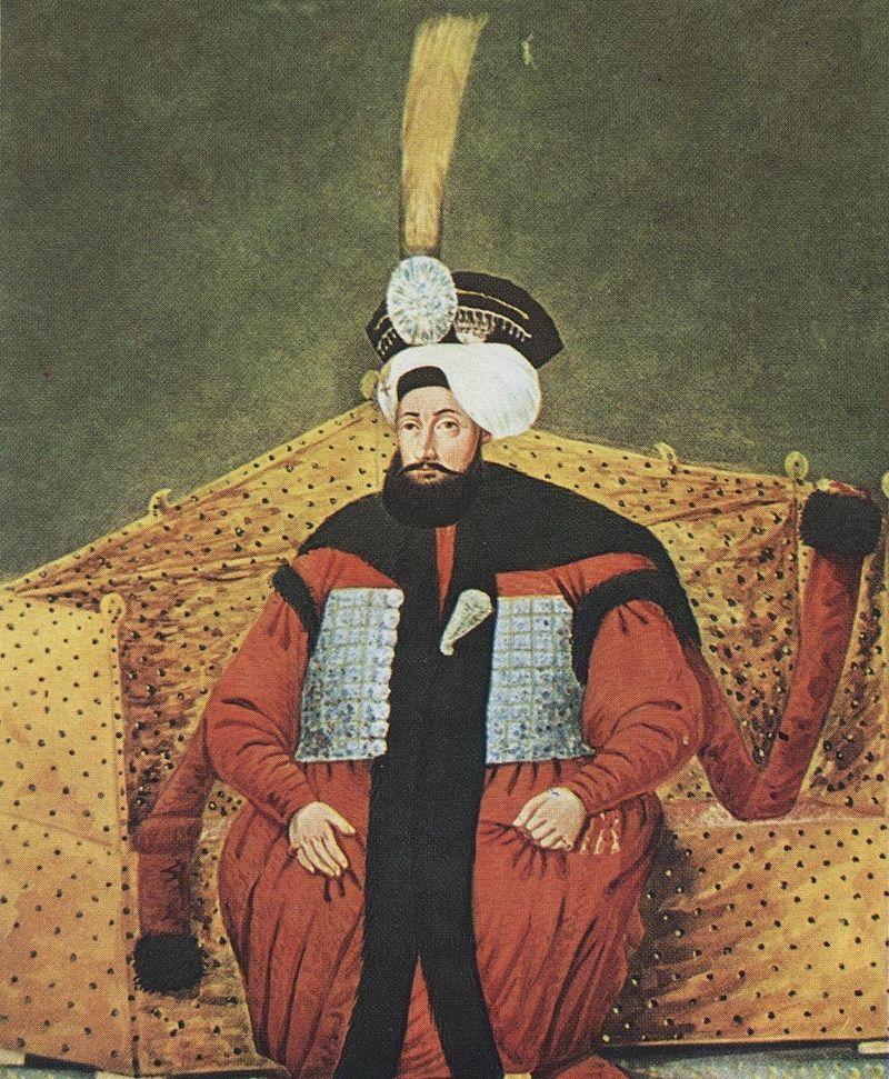 IV. Mustafa (cropped).jpg