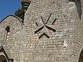 Ialisos, Greece - panoramio (18).jpg