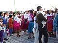 Ibarra Ecuador691.jpg