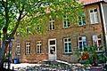 Ibbenbueren Alte Schule am Kirchplatz 1.jpg