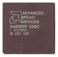 Ic-photo-AMD--Am29000-25GC-(29000-CPU).png