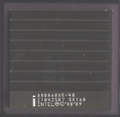Ic-photo-intel-A80860XR-40-(i860).png