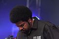 Ice Cube (7080211703).jpg