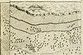 Ichnographia villae tiburtinae Hadriani caesaris (1751) (14782202835).jpg