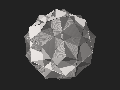 Icosidodecadodecahedron.stl