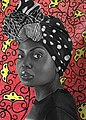 Identity, original piece by Cookey Ibim.jpg
