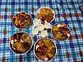 Iftar celebration 1.jpg
