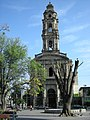 IglesiaSanJoseGDL.JPG