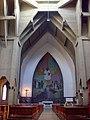Iglesia Jesús en el Huerto de los Olivos.jpg