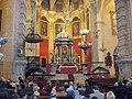Iglesia Mayor Prioral en El Puerto de Santa María (8969330350).jpg