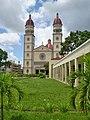 Iglesia de Maturín. Monagas. Venezuela 2.jpg