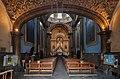 Iglesia de San Cristóbal, Puebla, México, 2013-10-11, DD 03.JPG