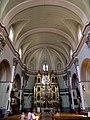 Iglesia de San Gil 18042014 112948 01164.jpg