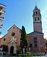 Iglesia de San Pedro, Sevilla 002.jpg