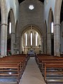 Iglesia de Santa María del Olivar (Tomar, Portugal).jpg