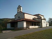 Iglesia de Santiago el Mayor (Sariego).jpg