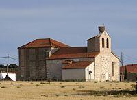 Iglesia de Santo Domingo de las Posadas.jpg