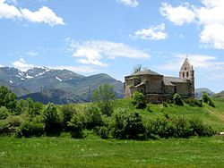 Iglesia de Torre de Babia (4690344973).jpg