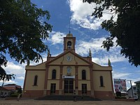 Igreja Matriz de Monte Belo, MG - panoramio.jpg