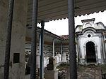 Igreja São Francisco - Ouro Preto (25924788604).jpg