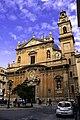 Igrexa de Sant Tomàs i Sant Felip Neri.jpg