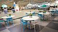 Ikea en Parque Oeste de Alcorcón (81).jpg