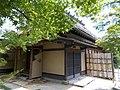 Ikeno-okuen Konichian meeting place.jpg