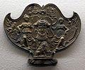 Il moderno, trofeo militare con vittoria, 1500 ca.jpg