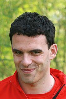 Ilčo Naumoski Macedonian footballer