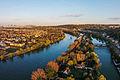 Ile de la Loge, Bougival, aerial view.jpg
