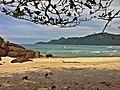Ilha Grande - panoramio (147).jpg