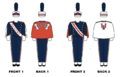 Illinois Marching Band Uniform.png