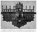 Illustrierte Geschichte d. sächs. Lande Bd. II Abt. 1 - 073 - Denkmal an die Übernahme der Kur durch Moritz.jpg