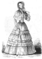 Illustrirte Zeitung (1843) 21 336 1 Wiener Mode.PNG