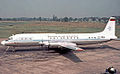 Ilyushin Il-18 LZ-BEK Bulgarian A.T Ringway 10.06.68 edited-2.jpg