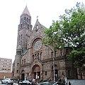 Imac Consc Mary RCC So Bwy Yonkers jeh.jpg