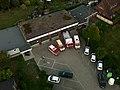 Imagedrohne.com DRK Wache - panoramio.jpg