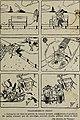 Images galantes et esprit de l'etranger- Berlin, Munich, Vienne, Turin, Londres (1905) (14773408811).jpg