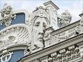 Immeuble art nouveau (Riga) (7558514582).jpg