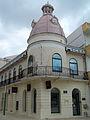 Immeuble rue Saint-John Perse.JPG