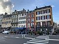 Immeubles Quai Lamartine - Mâcon (FR71) - 2020-12-22 - 1.jpg
