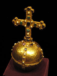 Imperial Orb of the Holy Roman Empire.jpg