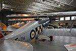 Imperial War Museum DSC 0213 (36723159393).jpg