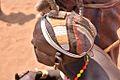 Important Man, Dassanech Tribe, Ethiopia (15233960741).jpg