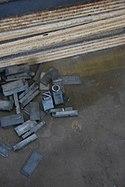 Imprimerie PAM metal type 04.jpg