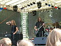 In Slumber RockTheLake2007 07.JPG